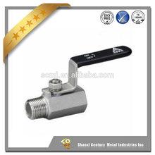 china nonstandard epc grey iron casting valve