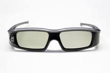 tn-lcd dlp 3d glasses projector 3d glasses