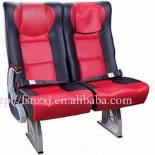 hot sale luxury auto bus mercedes seats XJ-XSW04