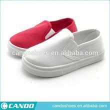 china brand basketball shoe store