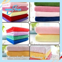 Breathable easy to mold microfiber cloth for glasses cleaning towels factory