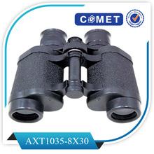 Wholesale! telescope 8X30 K9 prism binoculars