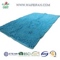 exhibitionstage carpet