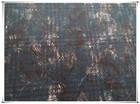 High quality cold transfer printing nylon fabric