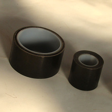 factory teflon thread sealing tape supply free sample