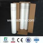 fiberglass mesh sheet