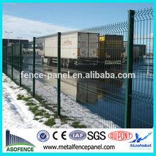 55*200mm Galvan wire mesh home depot