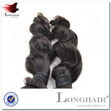 Latest Indian Hair Extensions Supplier