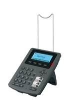 New! call center voip phone, 4 DSS keys, PoE, HD Voice, 3 SIP Lines, RJ9 headset interface