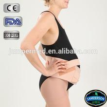 CE certificated bestselling back posture shoulder support brace