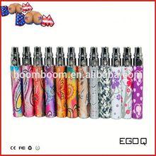 e cig ce4 vaporizer ego ce4 Blister kit zipper bag price ego battery ce4 vaporizer
