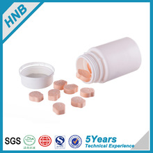 Extract Softgel for beauty products collagen capsules