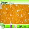 2014 New crop canned mandarine orange 312g/3000g