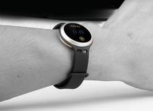 Bluetooth Smart Watch WristWatch U8 U Watch for Android IOS iphone Samsung Galaxy HTC