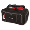 Best Selling!! Factory Sale travel bags with compartments