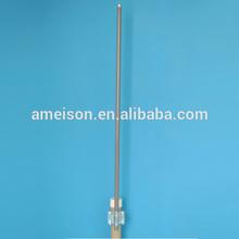 Antenna Manufacturer 2400-2483MHz(2.4GHz) 9dBi Fiberglass Omni wifi antenna wifi receiver booster