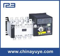 YES1-GA Socomec transfer switch/auto changeover switch/auto transfer switch