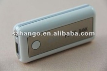 for iPhone4 5000 extra power battery LF015
