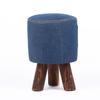 High Heel Shoe Chair,High Heel Shoe Chair Furniture
