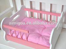 sex dog beds & dog cage pet house & giant croc shoe shape pet bed
