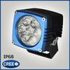 Auto lighting high-performance hot sale super bright led work light