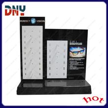Boutique Shop Display Shelf for Glasses Frame