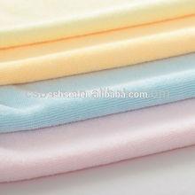 Changshu Velcro Manufacturers