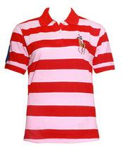 Polo t shirt 2012,beautiful Polo t shirt 2012