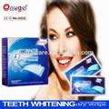 crest whitestrips para blanquear los dientes tiras para la venta privada para uso en el hogar
