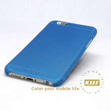 Aliexpress hot sales rock hard case for samsung galaxy s4 i9500