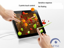 cheapest tablet pc with sim slot kids tablet tablet pc with sim card
