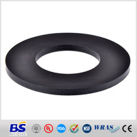 neoprene material oil age resistant rubber seals and gaskets