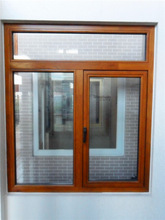 New promotion doors and windows waterproof sealant