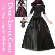 2014 simple del vestido de lujo vestido de vampiro de Halloween hawaiano trajes para hombre