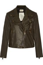 Dongguan HotSell woman wear cheap blazer biker jackets waterproof jacket for women