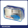 Wholesale China Soundlink hearing aid accessory clear PVC bags