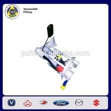 automobile spare part fuel injection pump repair kits for suzuki alto/celerio 1.0L made in china