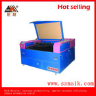 3d laser engraving crystal heart/3d crystal engraving jesus/laser leather cellphone cases TC-1390