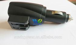 high quality fashion super multi usb universal wireless phone charger cheap
