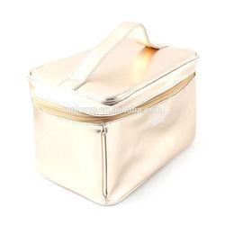 Makeup Cosmetic Toiletry Bag Organizer Case