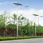 2014 Hot-sold High Efficiency and high qulity solar pane,Transparent solar panel,Monocrystal solar panel