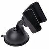 Car Holder Mobile Phone Holder for iphone/GPS/pad