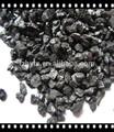 Antracita carbón para la venta, precio de calcinado antracita carbón