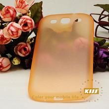 china supplie manufacturer 10 inch tablet hard case