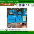 Câble de cuivre machine de recyclage/déchets granulateur fil de cuivre