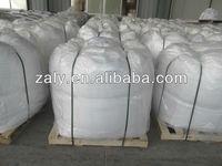 Metallurgical Grade Calcined Alumina (Sandy Type)