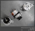 motor diesel alternador do trator agrícola alternador para caminhão trator lovol