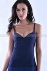 Modern hot-sale lady's knitted underwear for women