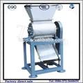 Frutas industrial máquinas de britagem/coco/uva esmagamento da máquina