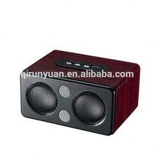GP 69K my vision recharged speaker/manual for mini digital speaker low cost mini speaker